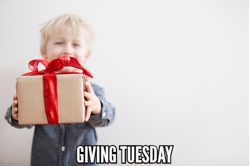 Our children are thankful for you