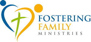 Fostering Family Ministries Ashland Ohio